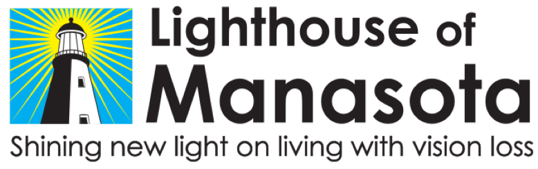 Lighthouse of Manasota