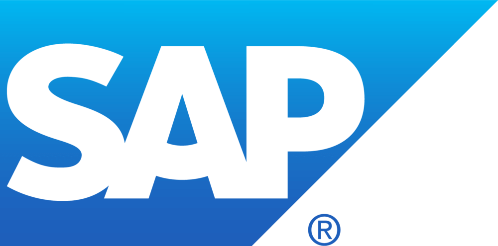 SAP Enterprise Software
