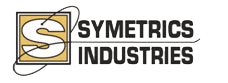 Symetrics Industries