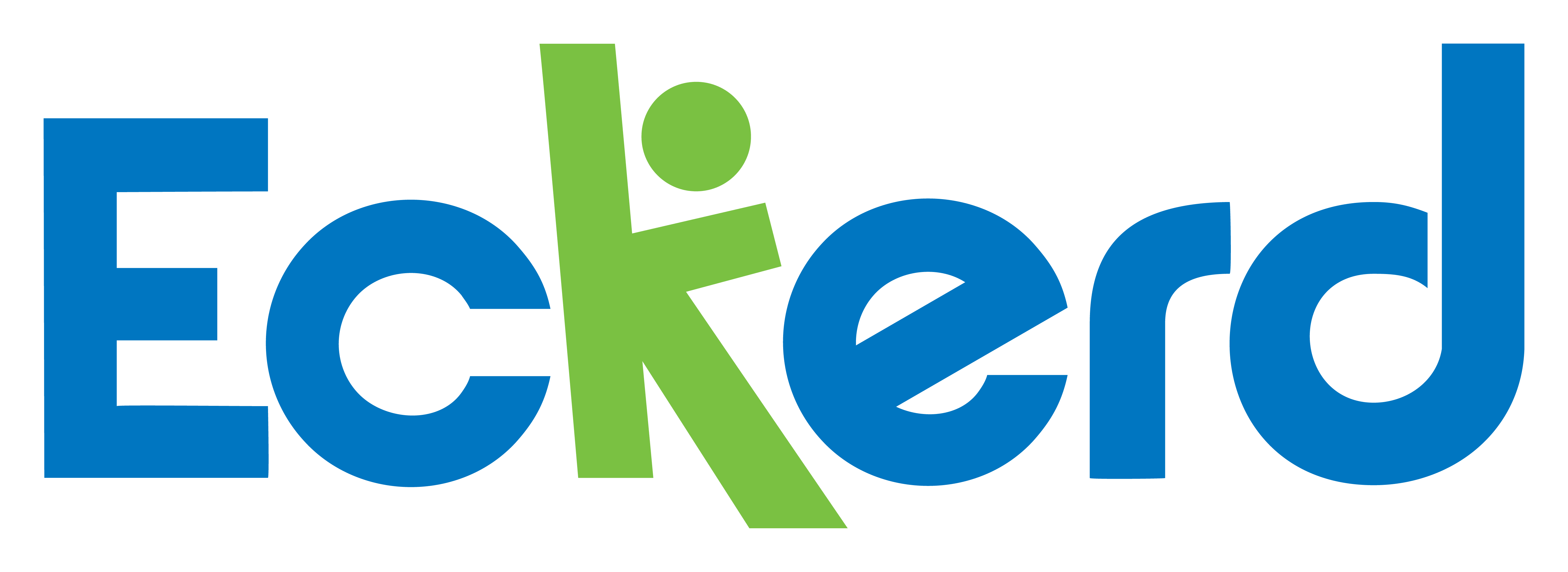 Eckerd Youth Services
