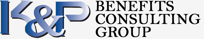 K&P Benefits Consulting Group