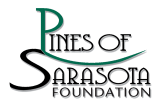 Pines of Sarasota Assisted Living